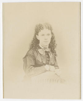 Elliott, Mrs. S. G.