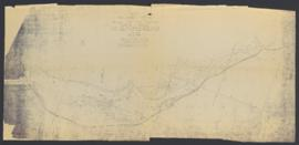 Survey of the Columbia River between Celilo and the Dalles : October 1879 to January 1880 / by th...