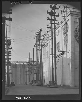 Northwestern Electric Company