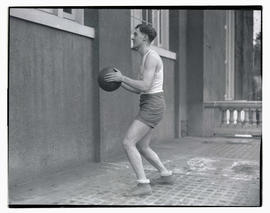 Smith, basketball player