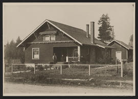 House - Clackamas, Oregon