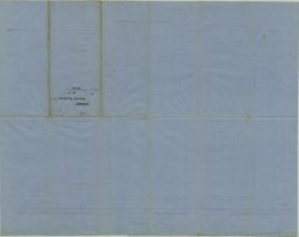 Abstract of Disbursement--S.H. Culver-Rogue River Valley