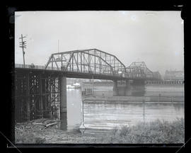 1894 Burnside Bridge