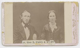 Curry, Gov. George L.