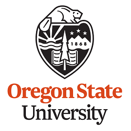 Go to Oregon State University. Libraries